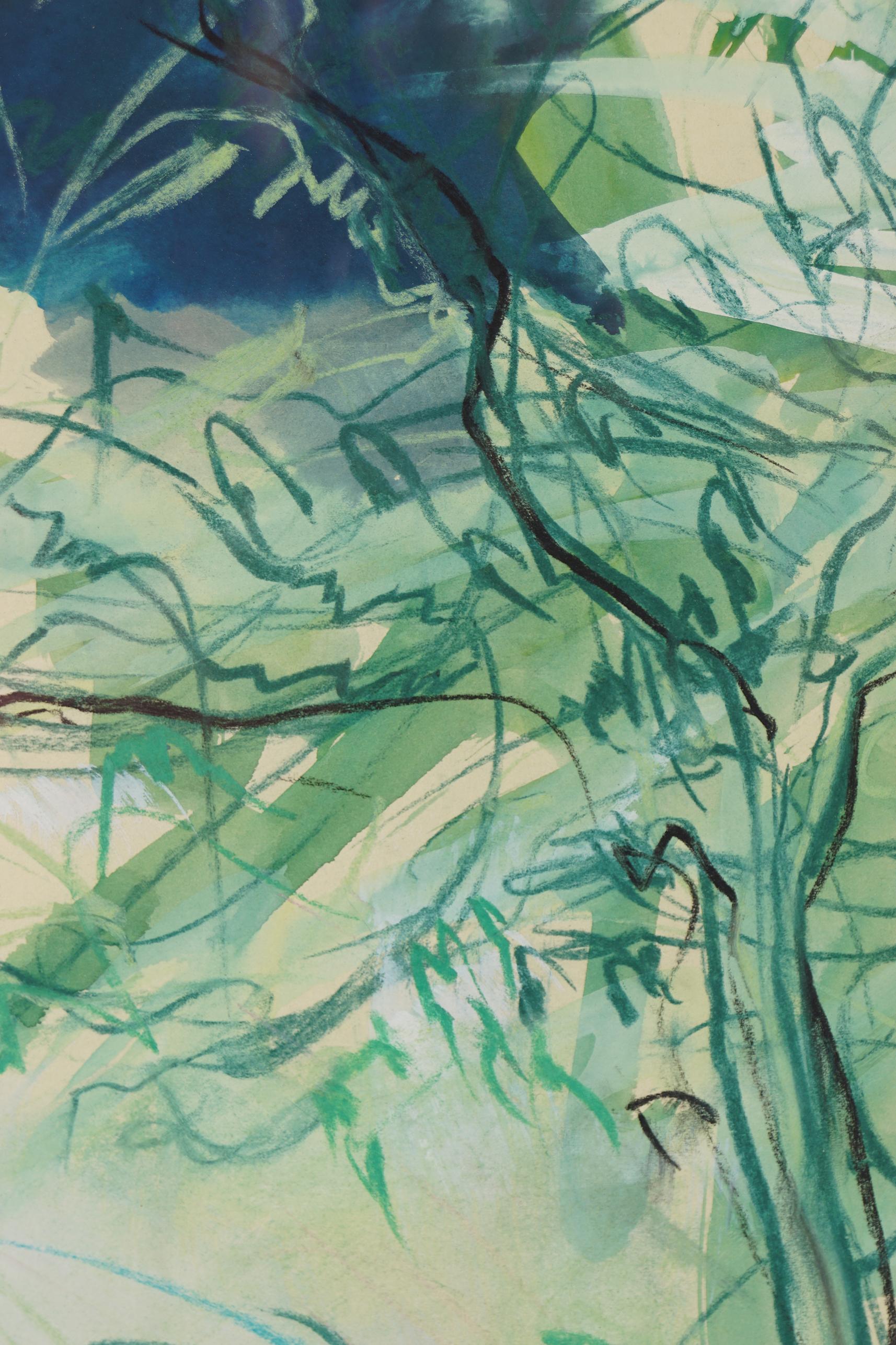 MARY LEE MURPHY - Image 3 of 4