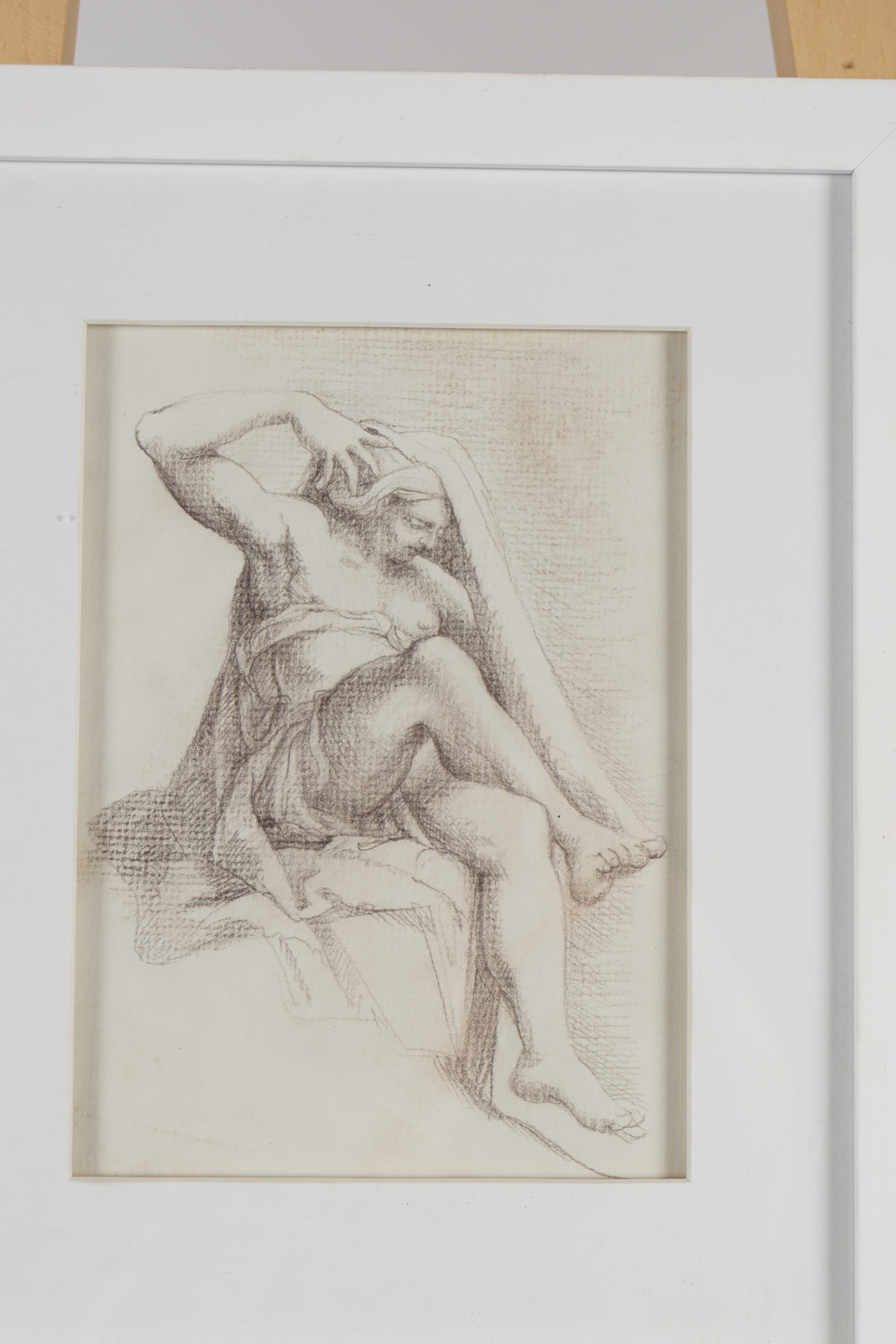 AFTER PELLEGRINO TIBALDI (1527-1596) - Image 2 of 4