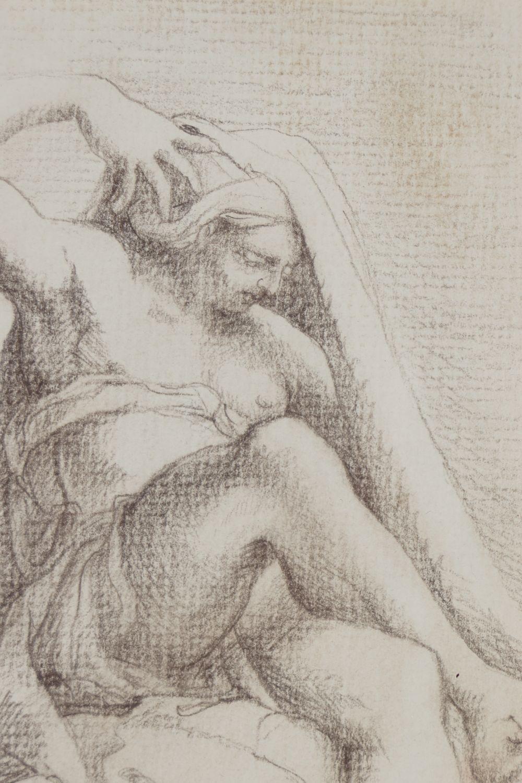 AFTER PELLEGRINO TIBALDI (1527-1596) - Image 3 of 4