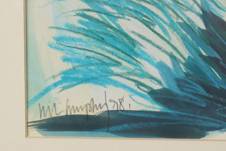 MARY LEE MURPHY - Image 4 of 4
