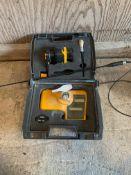 Protimeter Grainmaster 900 & Temperature probe
