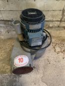 Electric fan - spares or repairs
