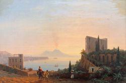 Auktion 78: Kunst | Antiquitäten | Moderne