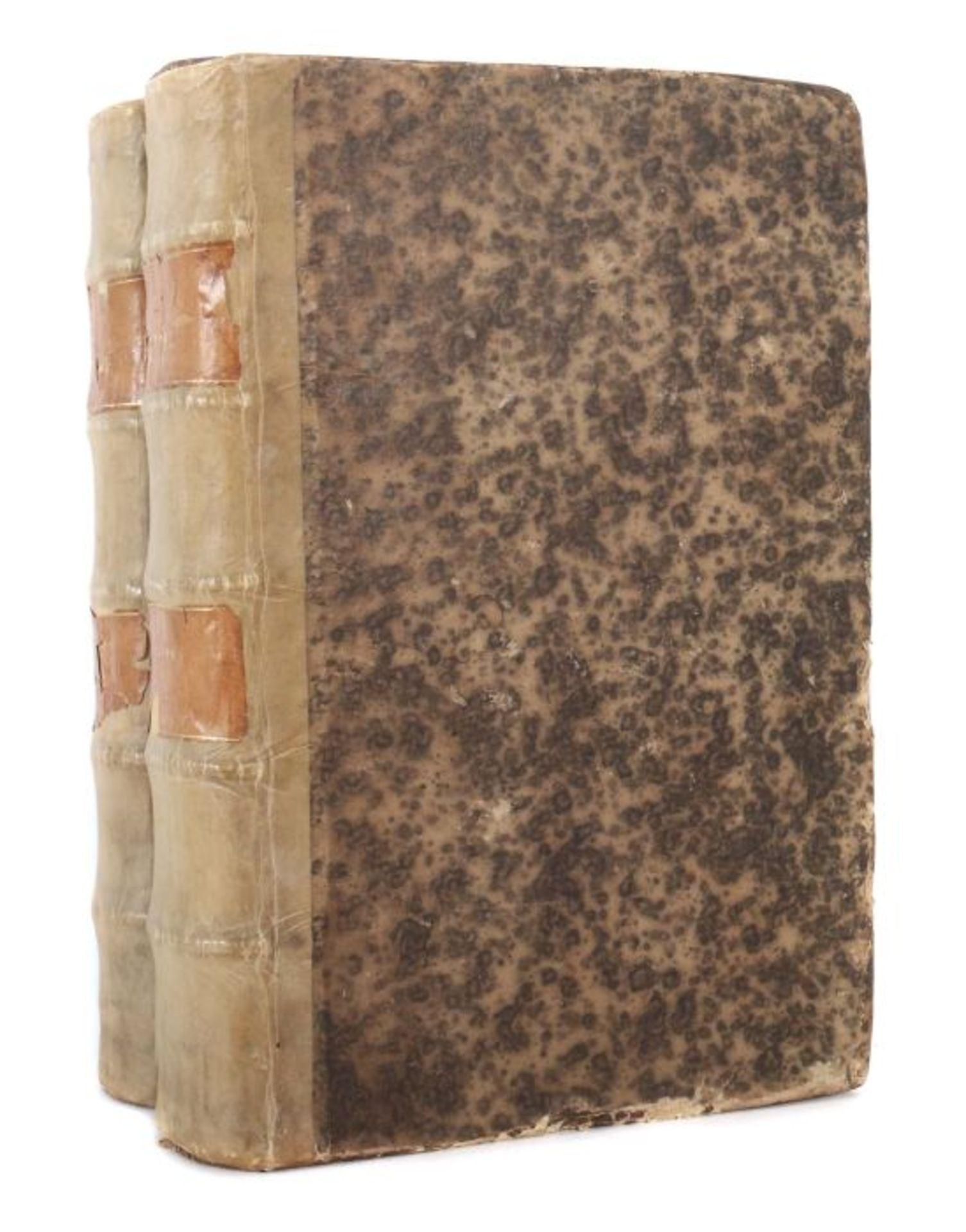 Avity, Pierre de Description generale - Image 2 of 5