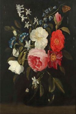 Auktion 79 & 79M: Kunst | Antiquitäten & Moderne Kunst | Design