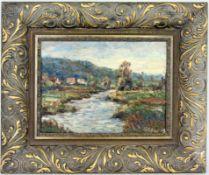 GROSS, OTTO 1898 Baiersbronn 1898 -