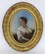 SÉGUR, GUSTAVE LOUIS DE 1820 -