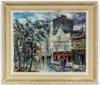 BESSE, RAYMOND Niort 1899 - 1969