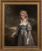 JohnHoppner(British,1758-1810)