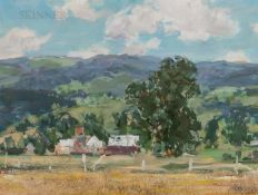 JayHallConnaway(American,1893-1970)