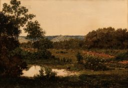 EmileF.Beaulieu(American,fl.1850-c.1870)