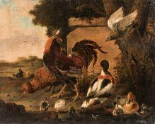 AfterMelchiordeHondecoeter(Dutch,1636-1695)