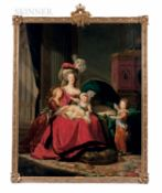 StudioofElisabethLouiseVig?eLeBrun(French,1755-1842)