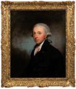 GilbertStuart(American,1755-1828)