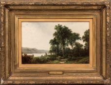 DavidJohnson(American,1827-1908)