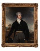 SirWilliamBeechey(British,1753-1839)
