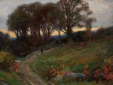 HaroldC.Dunbar(American,1882-1953)