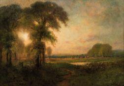 GeorgeInness(American,1825-1894)