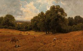 JohnClaytonAdams(British,1840-1906)