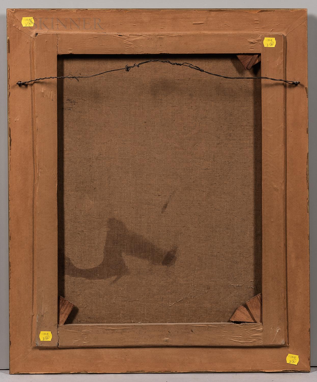 L. Folta (European, 19th Century) - Image 7 of 7