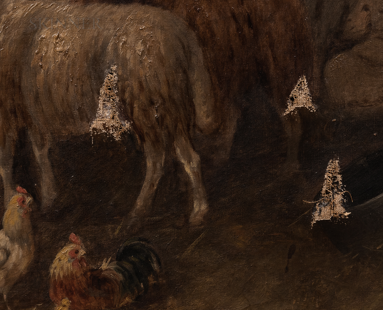 L. Folta (European, 19th Century) - Image 5 of 7