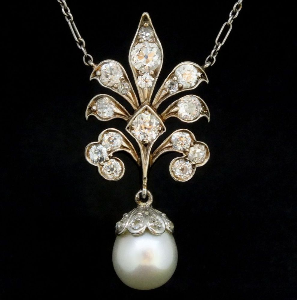 Antiques & Collectables Auction - Viewing & Saleroom Attendance by Appointment