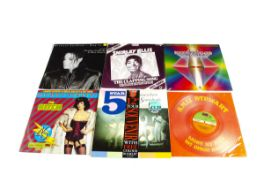 """Soul / Funk / Disco 12"""" Singles, approximately one hundred and fifteen mainly Soul, Funk and Disco"""