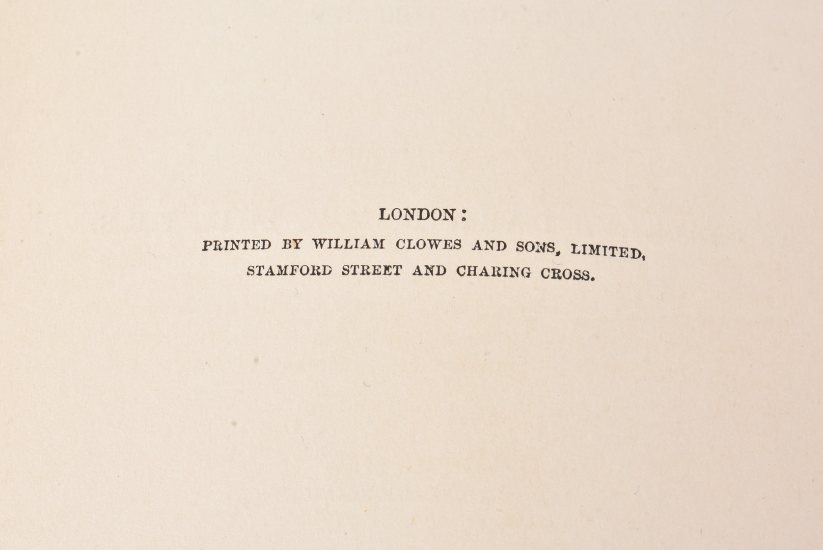 Charles Darwin, The Origin of Species, by Means of Natural Selection, or the Preservation of - Image 4 of 5