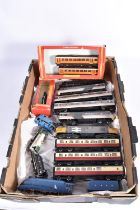Hornby 00 Gauge Locomotives and associated Rolling Stock, R297 Pacer Twin Railbus Greater Manchester