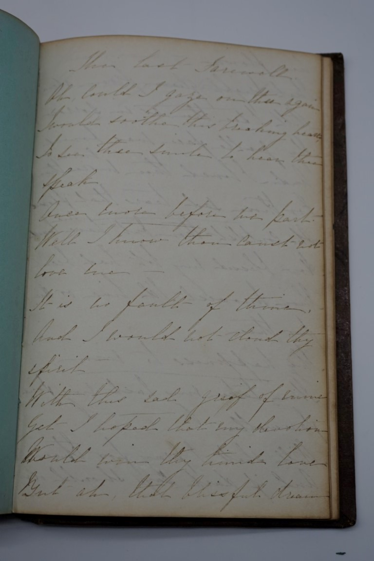 INDENTURES:Deed of Grant, Mill Bank land in Lydd, Kent, Nicholas Sympson to Thomas Bates, 20th - Image 22 of 26