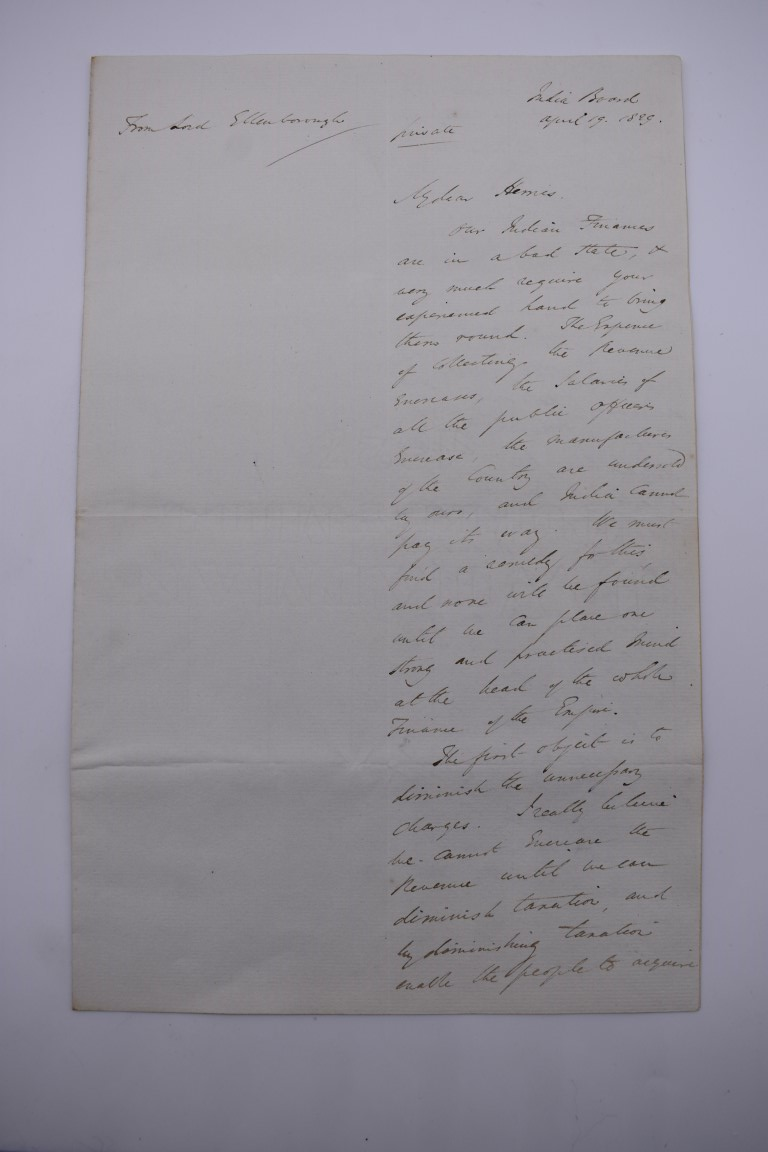 NAVAL AND MILITARY DOCUMENTS:group of 8 manuscript documents, to include printed form with - Image 7 of 21