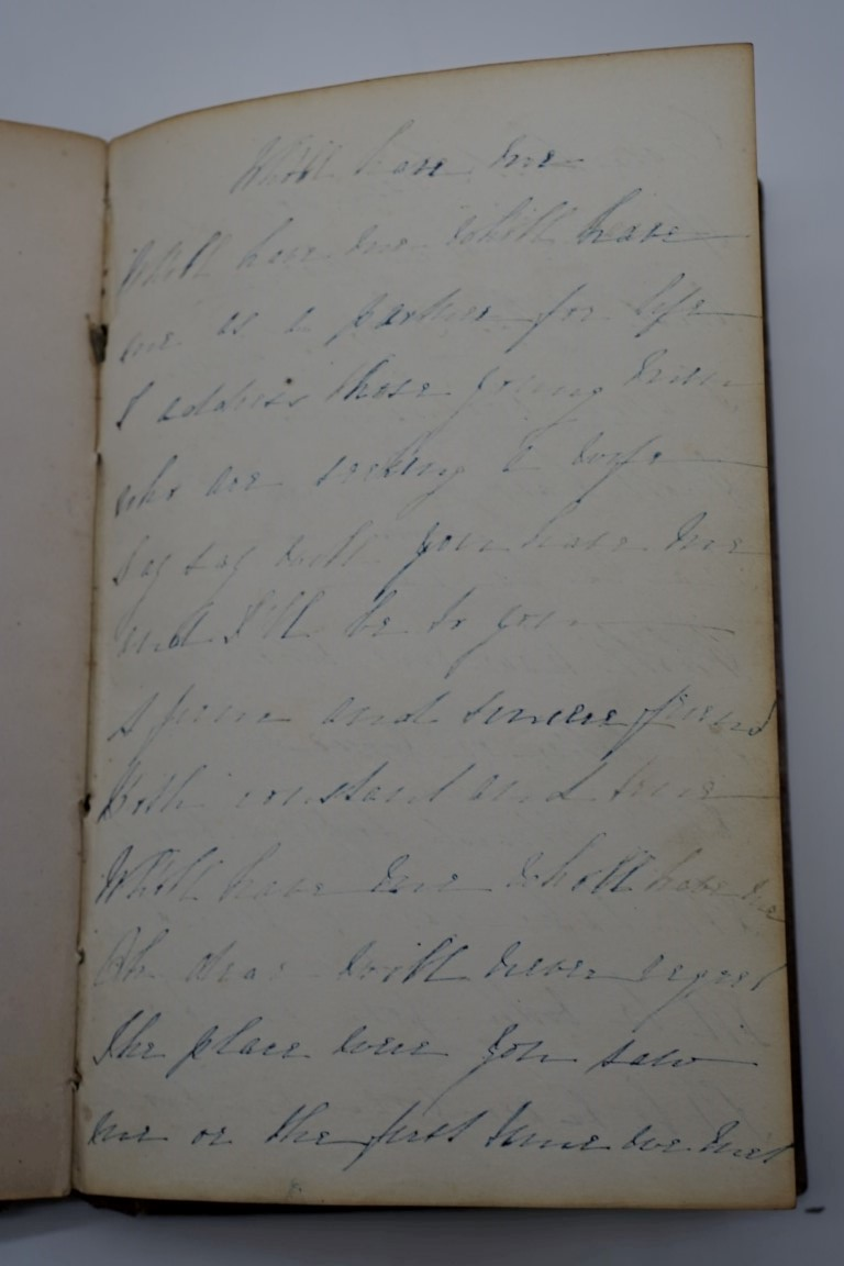 INDENTURES:Deed of Grant, Mill Bank land in Lydd, Kent, Nicholas Sympson to Thomas Bates, 20th - Image 18 of 26