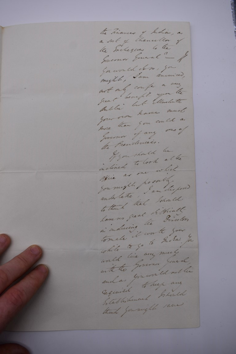 NAVAL AND MILITARY DOCUMENTS:group of 8 manuscript documents, to include printed form with - Image 9 of 21