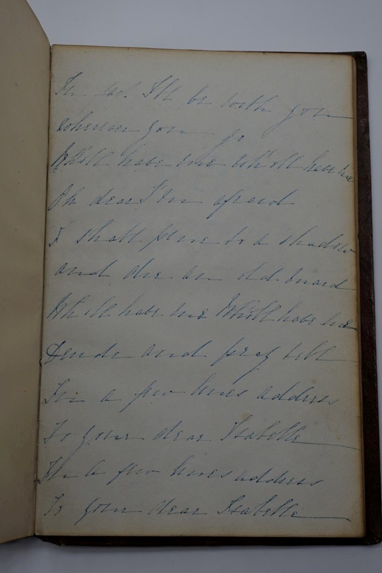 INDENTURES:Deed of Grant, Mill Bank land in Lydd, Kent, Nicholas Sympson to Thomas Bates, 20th - Image 20 of 26
