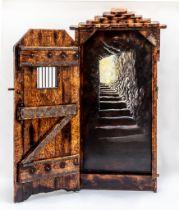 Kenny Roach Doorway to Heaven