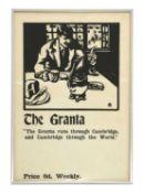 'The Granta',