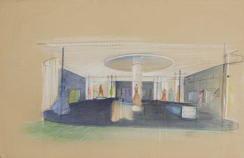 Maurice Broughton Associates, - Image 3 of 10