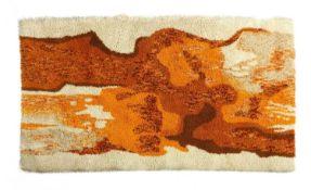 A Desso 'Rya' rug,