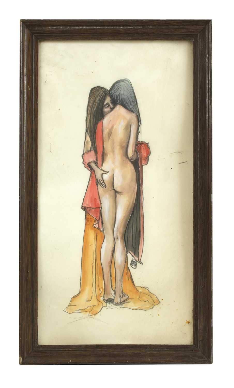 After Egon Schiele - Image 4 of 4