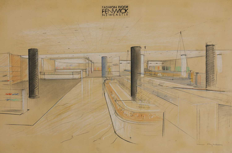 Maurice Broughton Associates, - Image 4 of 10
