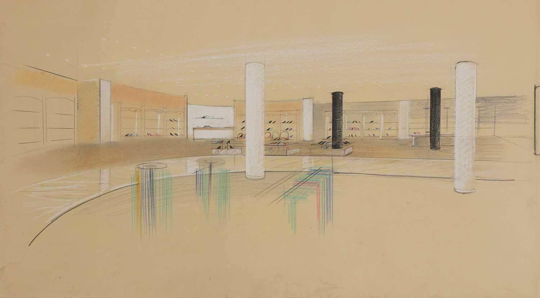 Maurice Broughton Associates, - Image 9 of 10