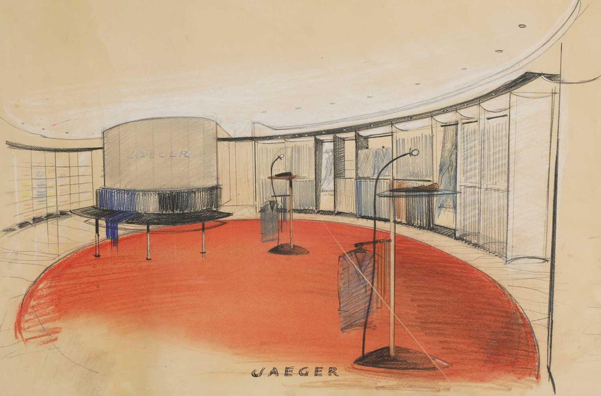 Maurice Broughton Associates, - Image 5 of 7