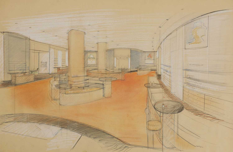 Maurice Broughton Associates, - Image 8 of 10