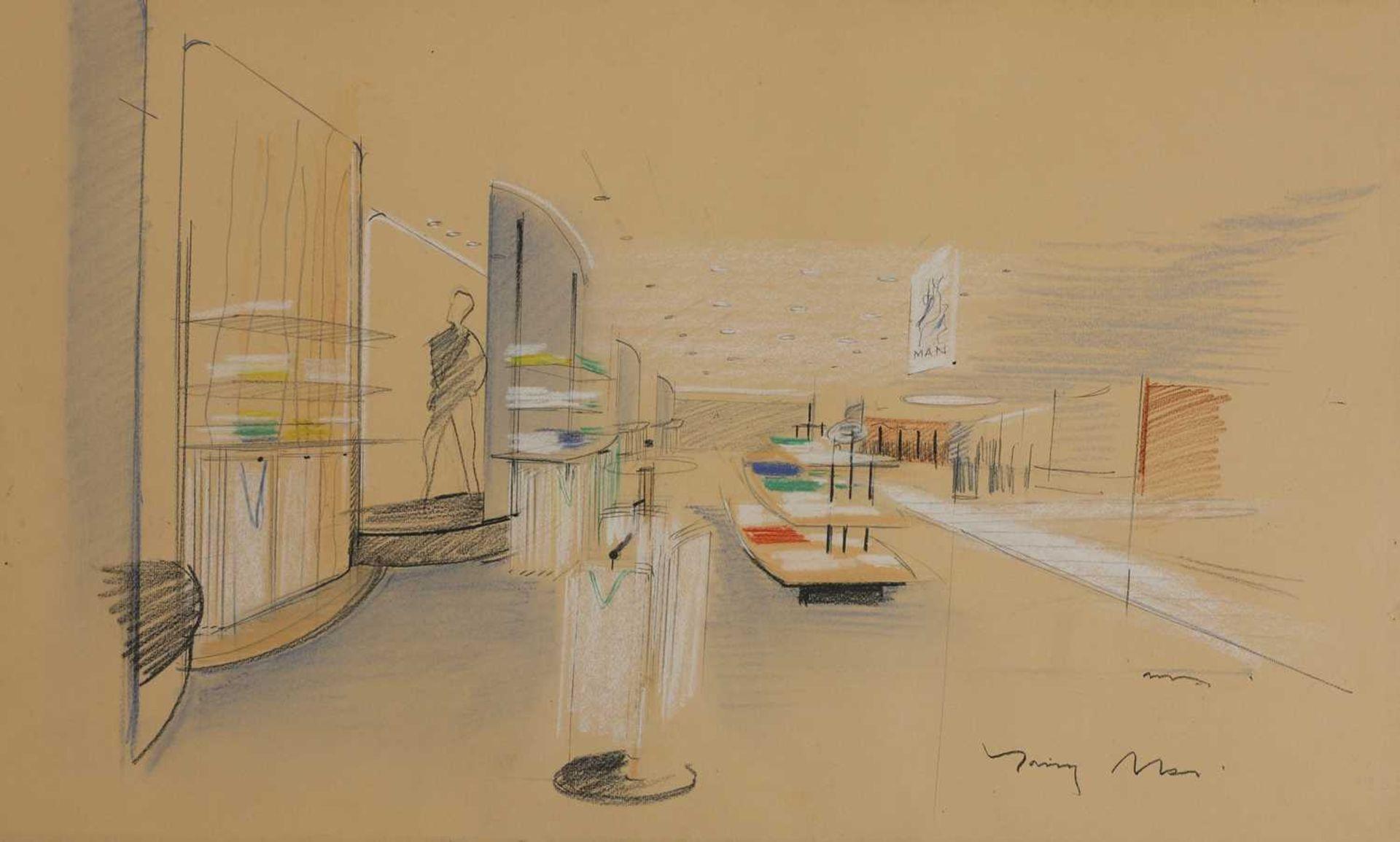 Maurice Broughton Associates, - Image 7 of 10