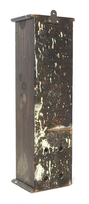 A 'Craven A' cigarette dispenser, - Image 2 of 3