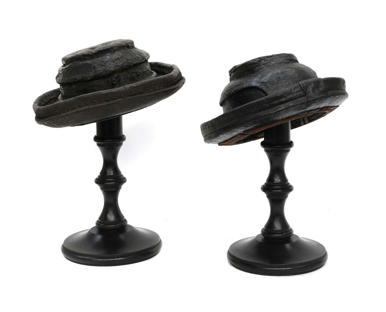 BOBBIN HATS, - Image 2 of 6