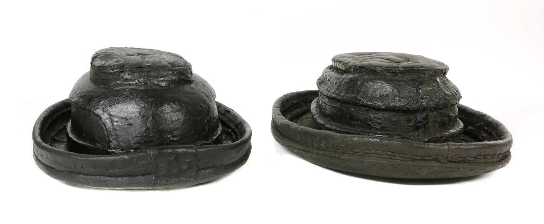 BOBBIN HATS, - Image 3 of 6