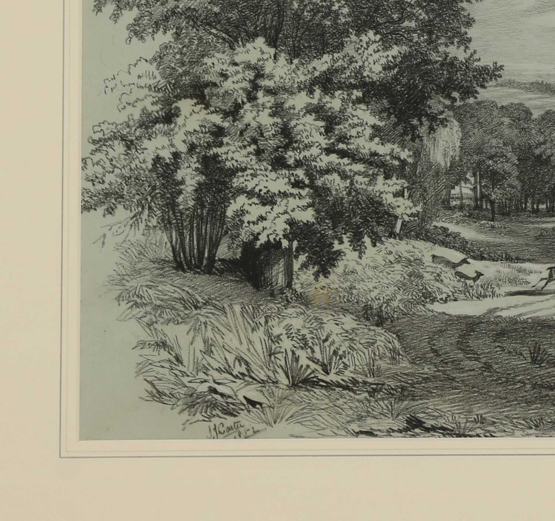 Samuel John Carter (1835-1892) - Image 9 of 12