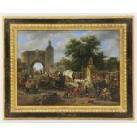 Jean-Louis Demarne (Belgian, 1752-1829)
