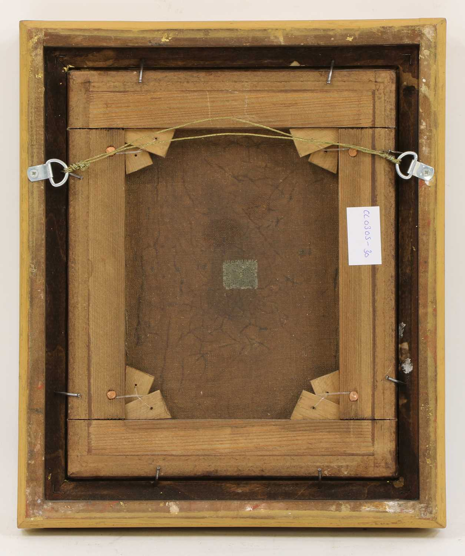 Eugene Isabey (French, 1803-1886) - Image 4 of 4